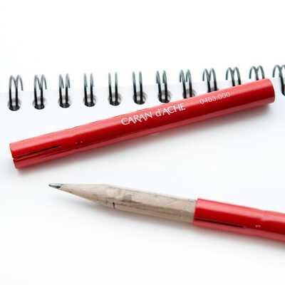 Przedłużacz do kredki / ołówka Caran d'Ache
