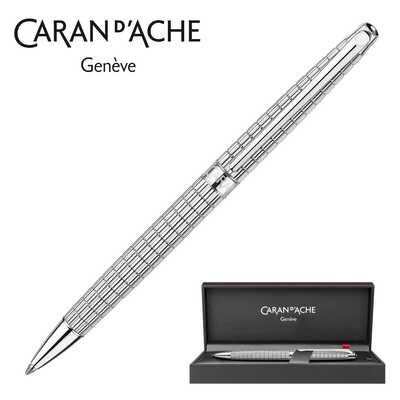 Długopis Leman Slim Lights Caran d'Ache