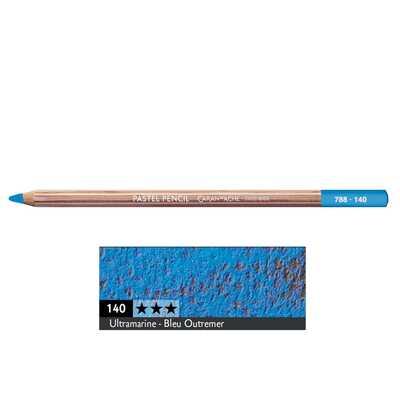Kredka pastelowa Pastel Pencils Caran d'Ache