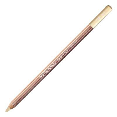 Kredka pastelowa Pastel Pencils Caran d'Ache, kolor 541 Light Flesh 5%