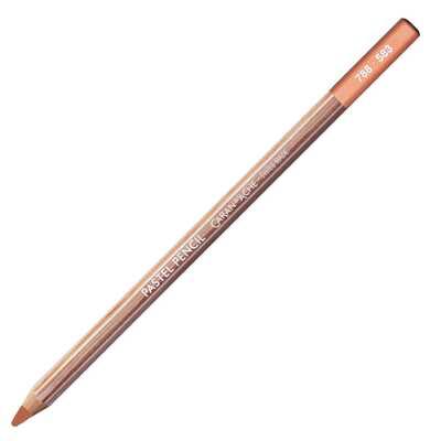 Kredka pastelowa Pastel Pencils Caran d'Ache, kolor 583 Violet Pink
